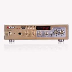 SA-50 USB AMP