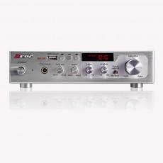 SA-33 USB AMP