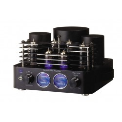 TU-100 . tube amplifier