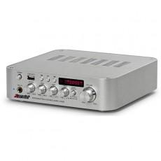GL-45 USB  AMP